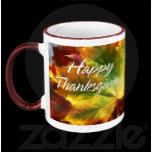 Happy Thanksgiving 7 Mug small.png