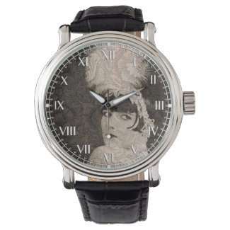 Lulu in Hollywood Wrist Watches