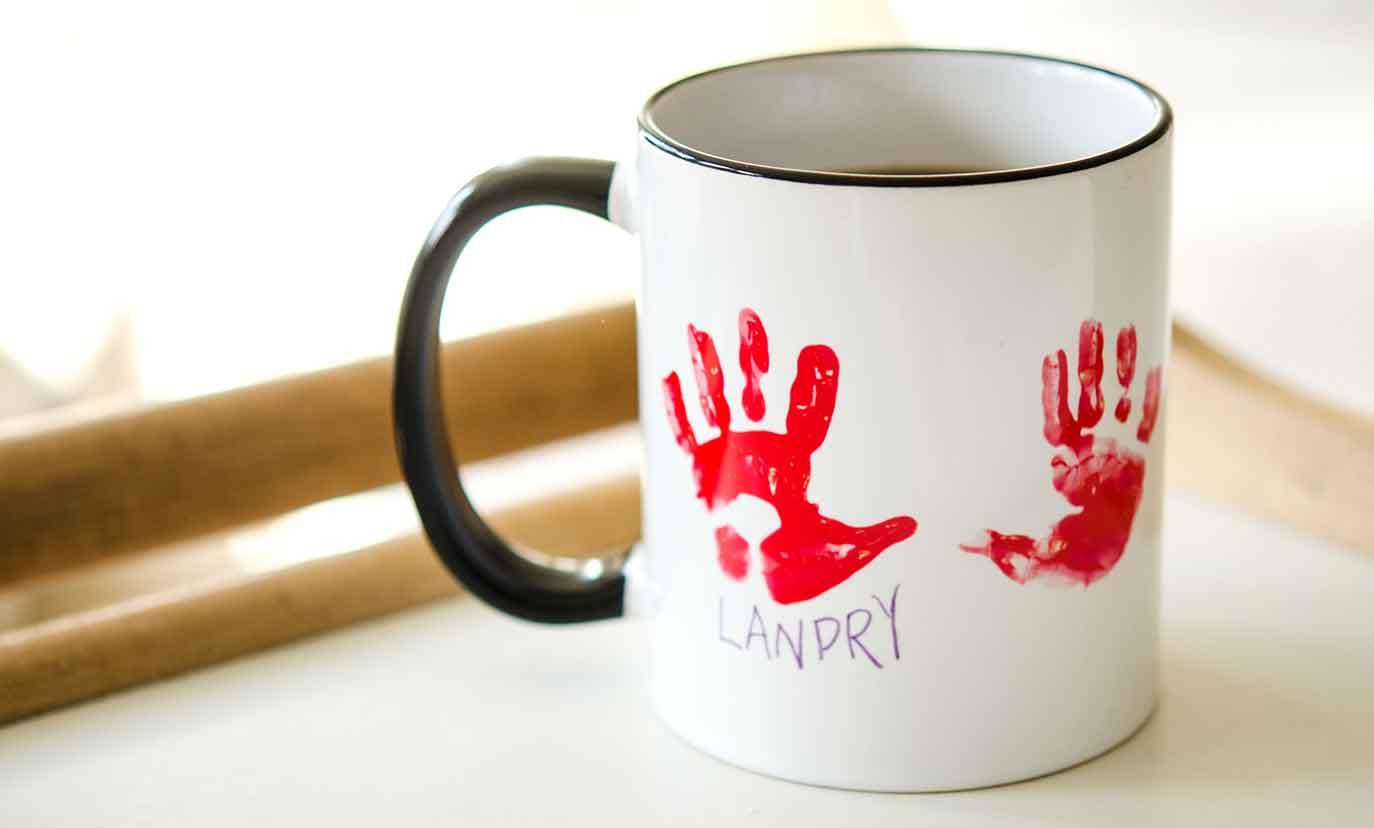 Bulk tour coffee Mugs - Gayla Brewer Blog