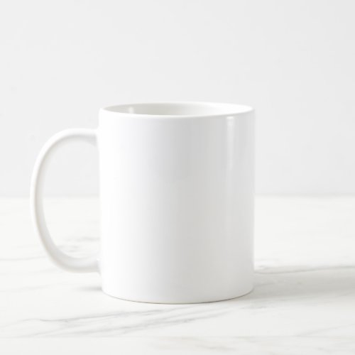 いただきます mug