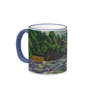 0083-le cabanon mug