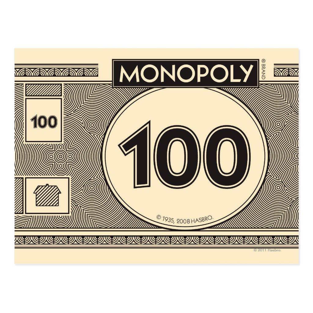 100 Dollar Bill For Sale