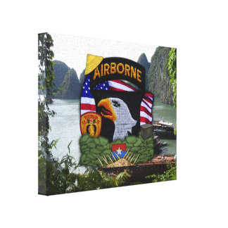 101st Airborne Division Fort Campbell Gifts On Zazzle