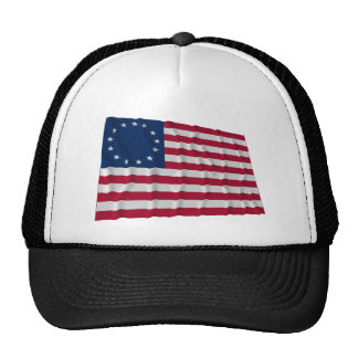 colonial hat template - colonial america hats zazzle