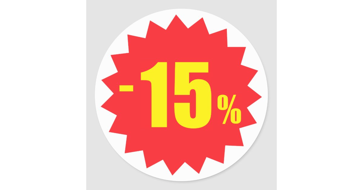 Today's Top Zazzle Coupon Codes December Best online Zazzle coupon codes and promo codes in December have been updated and verified. You can find and share all Zazzle discount codes for savings at online store Zazzle.