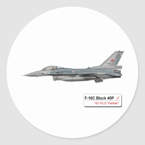 falcon 9 sticker - photo #43