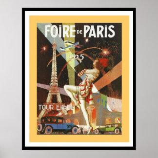 world fair posters zazzle. Black Bedroom Furniture Sets. Home Design Ideas