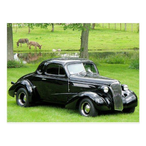 1936 ford for sale on craigslist used cars for sale on html autos weblog. Black Bedroom Furniture Sets. Home Design Ideas