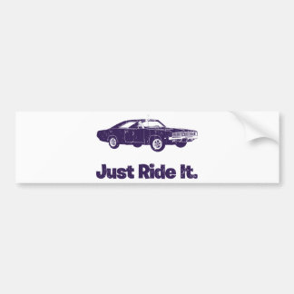 Doge car sticker - Dodge Super Bee - Wikipedia  Dodge Ram Jeep