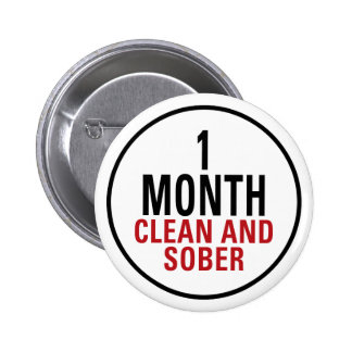1_month_clean_and_sober_2_inch_round_but