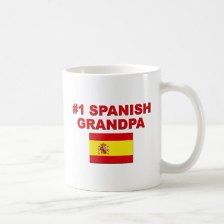 The Spanish language also has words for great-grandmother — bisabuela — and great-great grandmother — tátara abuela. Spanish is an official language in Spain, Colombia, Peru, Venezuela, Ecuador, Guatemala, Cuba, Bolivia, Honduras, Paraguay, Equatorial Guinea and Puerto Rico. Although Spanish is the most widely spoken language in Mexico, it is not recognized as an official language but .