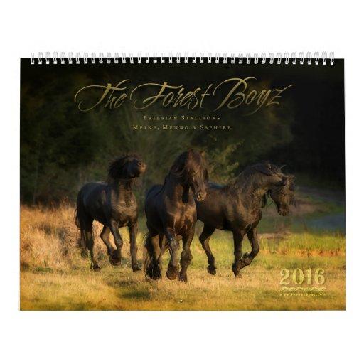 2016 forest boyz calendar r6a0a539e045f45f281eb7e28cf8c550b jw8zo 8byvr 512