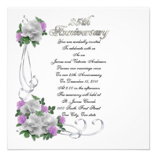 Software Wedding Invitations: Invitation Templates Roses: Full Version Free Software