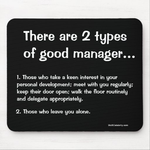 Funny Time Management Quotes: Good Quotes For Management Skills. QuotesGram