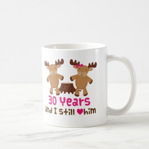Gift Ideas For 30th Wedding Anniversary: Wedding Anniversary Gifts: 30th Wedding Anniversary Gifts