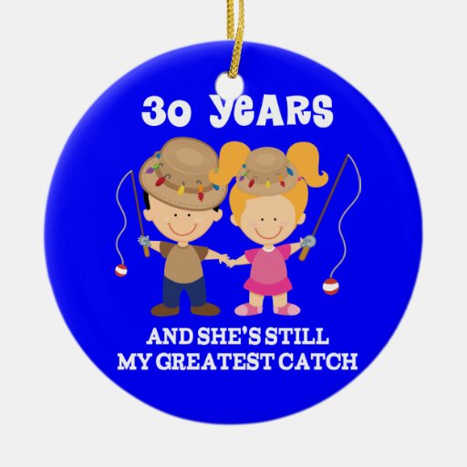 What Is The 30th Wedding Anniversary Gift: 30th Wedding Anniversary Funny Gift For Him Ceramic