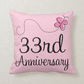 33rd Wedding Anniversary T Shirts 33rd Anniversary Gifts & 3 Year Wedding Anniversary Gift Ideas For Her.94 [ 3 Wedding ...