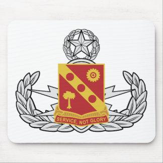 I9505XXUHPK2 TÉLÉCHARGER FIRMWARE