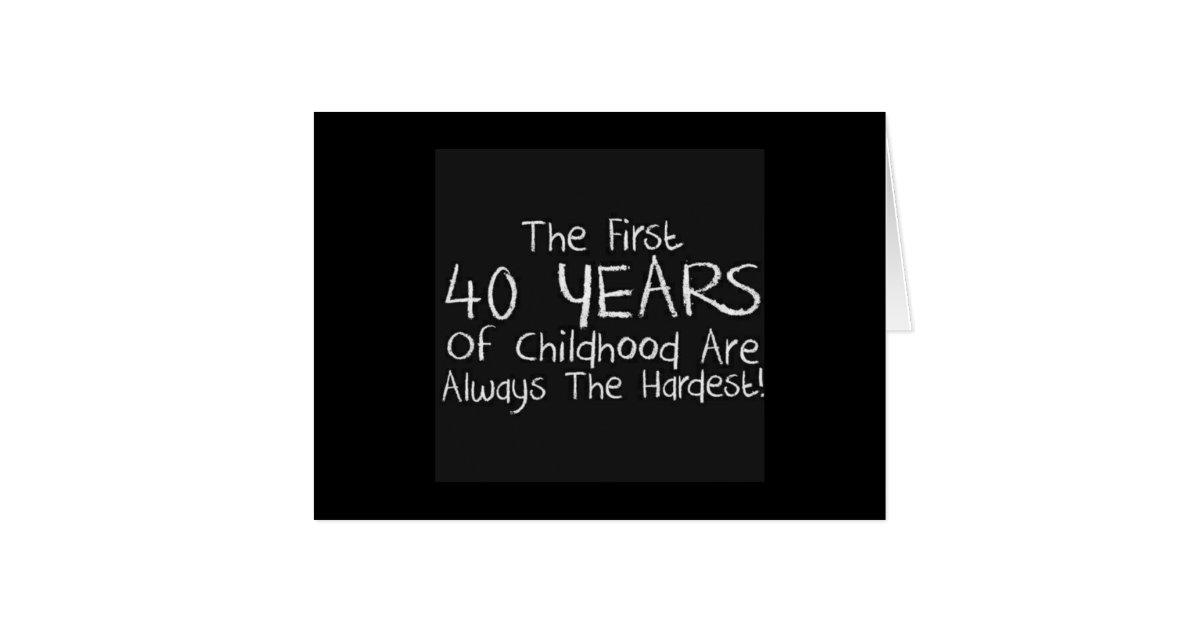 40 Jaar Kados