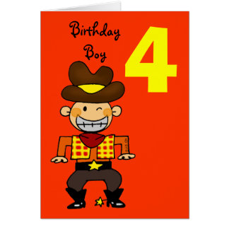 4 Year Old Birthday Gift Ideas