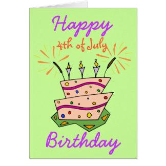 4th Birthday Gift Ideas