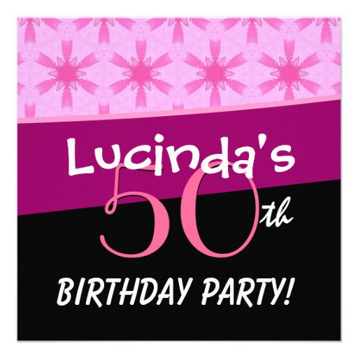 40th Birthday Ideas: Pinterest 50th Birthday Gift Ideas