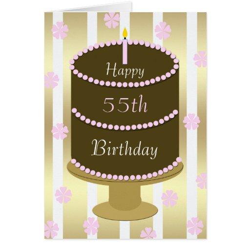 55th nasa birthday - photo #19