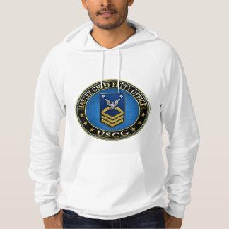 Master chief hoodie