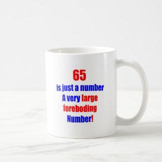 65_is_just_a_number_mug-ra4119f7a438f4c1