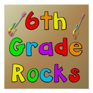 1000+ images about rocks and minerals on Pinterest | Rocks ... |Sixth Grade Rocks
