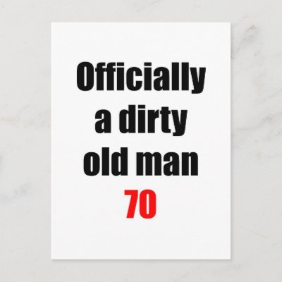 70_dirty_old_man_postcard-p2396551917103