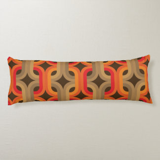 70s Pillows Decorative Amp Throw Pillows Zazzle