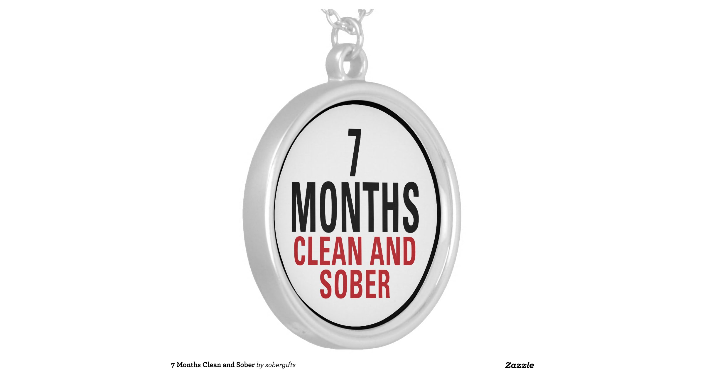 3 months clean and sober dating