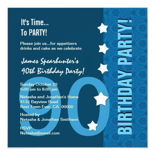 Funny Birthday Cards Invitations: Funny Birthday Invitations, 4100+ Funny Birthday