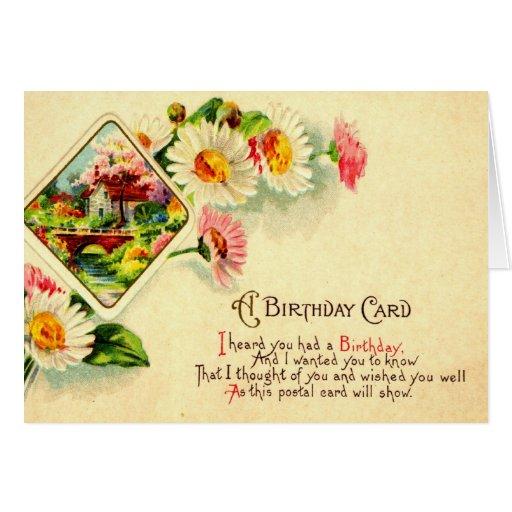 Adult Birthday Wishes 57