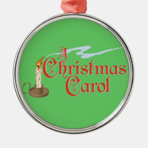 Zazzle Christmas Ornaments