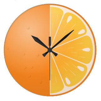 Clockwork Wall Clocks Zazzle