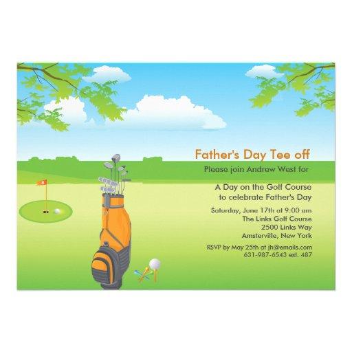 38 corporate golf invitations corporate golf. Black Bedroom Furniture Sets. Home Design Ideas