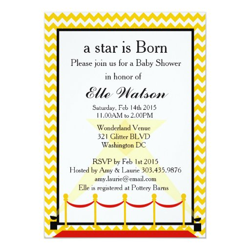 a star is born - photo #18