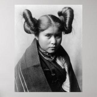 Phenomenal 1900 Hairstyles Short Hairstyles For Black Women Fulllsitofus