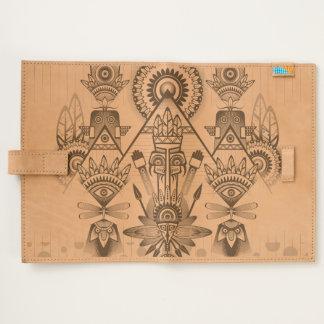 Native american journal