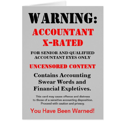 Best Accounting Quotes: Rated R Quotes. QuotesGram