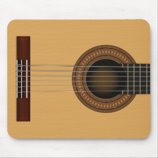 guitar gifts guitar gift ideas on zazzle. Black Bedroom Furniture Sets. Home Design Ideas