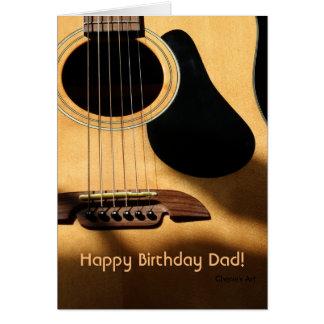 Happy Birthday Acoustic Www Picsbud Com