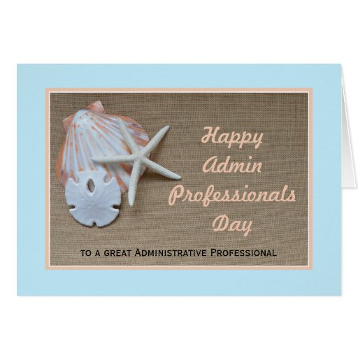 Thank You Quotes For Administrative Professionals Day: Administrative Professional Thank You Quotes. QuotesGram