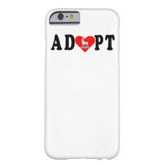 cockapoo phone case