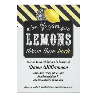 Divorce Party Invitations - Retro Invites |Divorce Party Themes