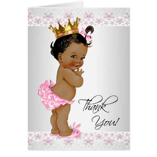 african american baby girl clipart free - photo #27