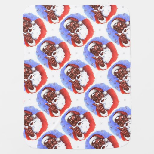 Wrap your bundle of joy in Christmas Blanket Baby baby blankets from Zazzle! Cozy comfort for little ones in a huge range of designs. Christmas baby blanket, customizable. receiving blanket. $ 15% Off with code SEPTEMBERZAZ. Christmas Baby Blanket. $