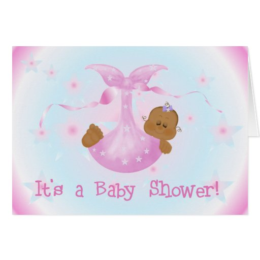 Printable Baby Shower Greeting Cards American Greetings
